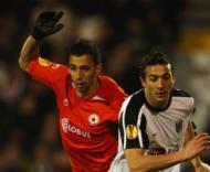 Rui Miguel (CSKA Sofia)