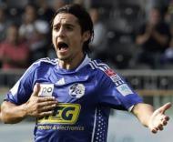Nelson Ferreira (Lucerna)