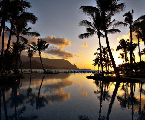 Pânico no Havai após falso alerta de ataque de míssil