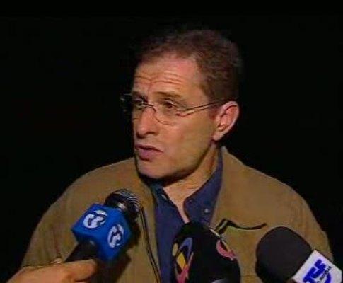 Pedro Soares (Bloco de Esquerda)