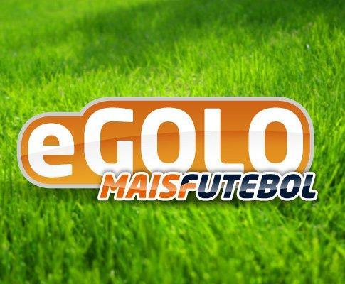 E-golo 2010/11