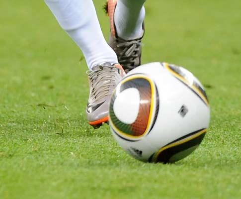 AO VIVO Liga 2010/11