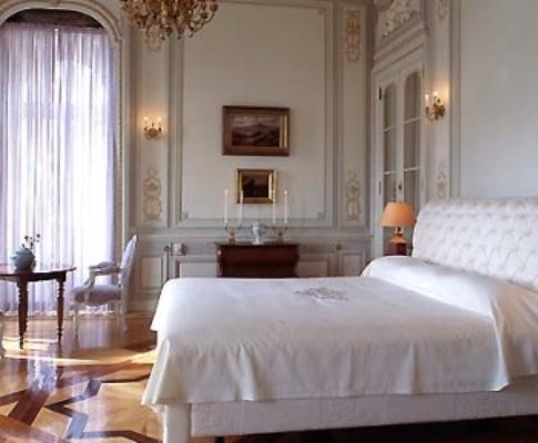 Hotel Pestana Palace