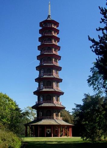 China vai liderar turismo