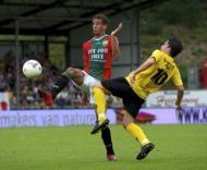 VVV Venlo-Den Haag (Foto: www.adodenhaag.nl)