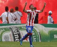 Reyes está em negociações adiantadas com o Galatasaray