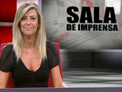 Paula Costa Simões