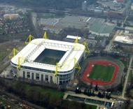Westfalenstadion (B. Dortmund)