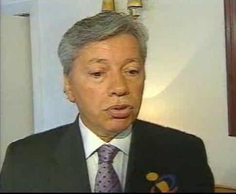 António Braga