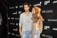 Final Modalfa Fashion Dream (Lux)