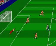 Kenny Dalglish Soccer Manager (1986)