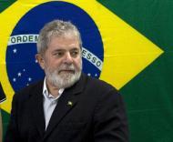 Brasil escolhe sucessor de Lula
