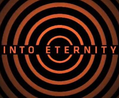«Into Eternity» de Michael Madsen