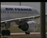 Cimeira da NATO provoca restrições no aeroporto