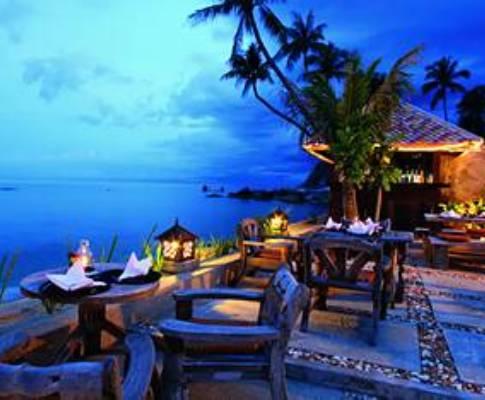 Rummana Boutique Resort , Tailândia