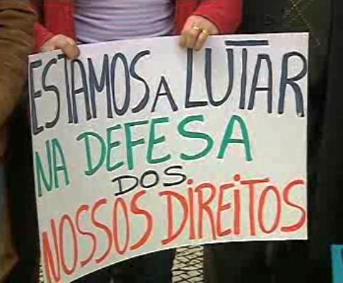Bingo Porto