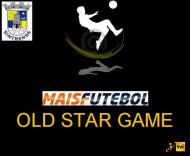 Old Star Game
