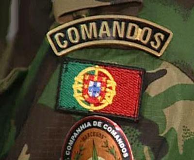 Desaparecimento de armas de guerra a cargo da PJ Militar  f3755957890