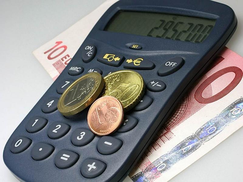 Agência Financeira