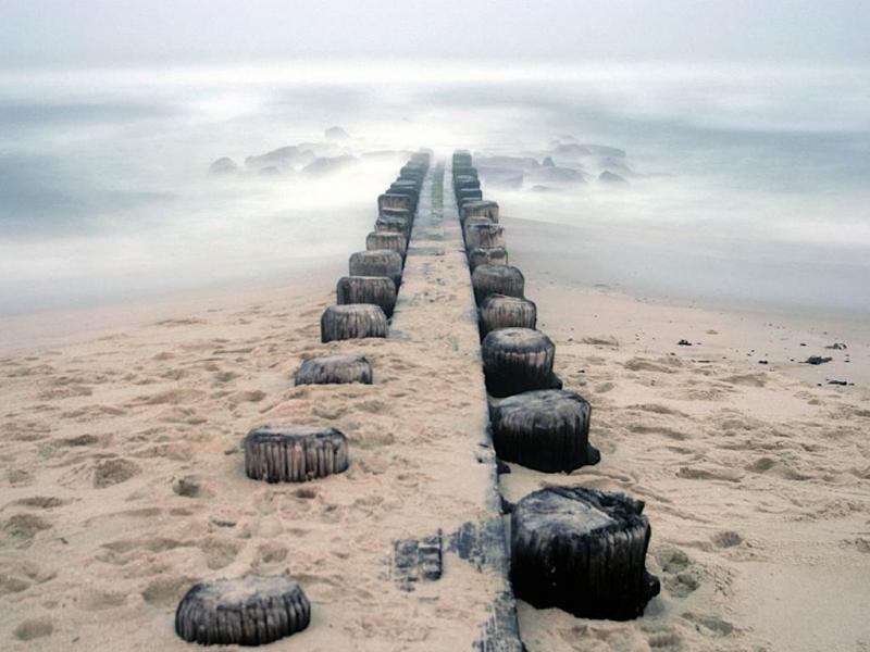 Praia (arquivo)