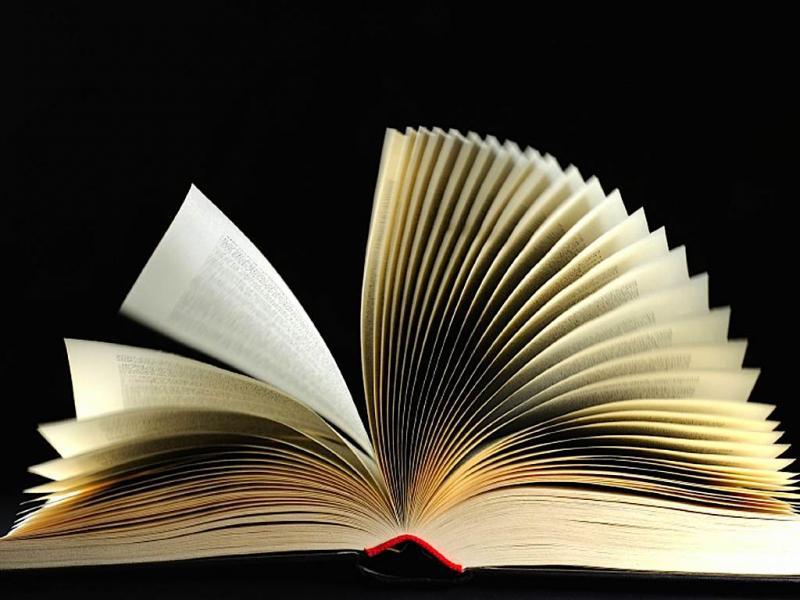 Livro (arquivo)