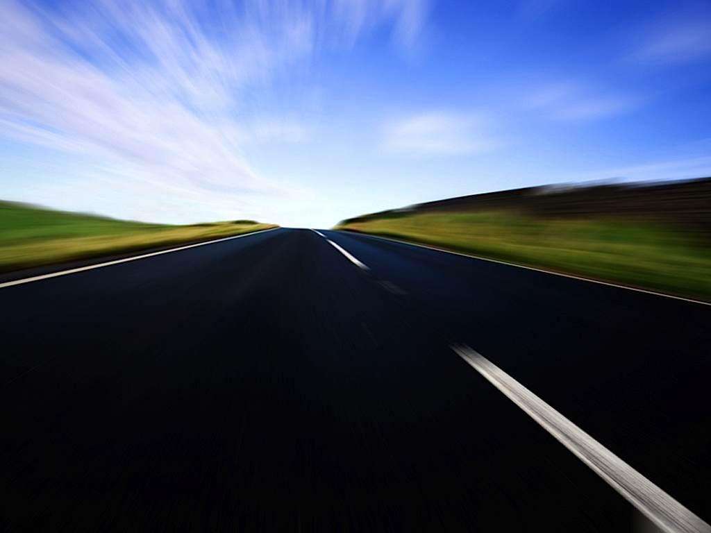 Estrada (arquivo)