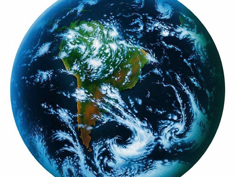 Terra (arquivo)