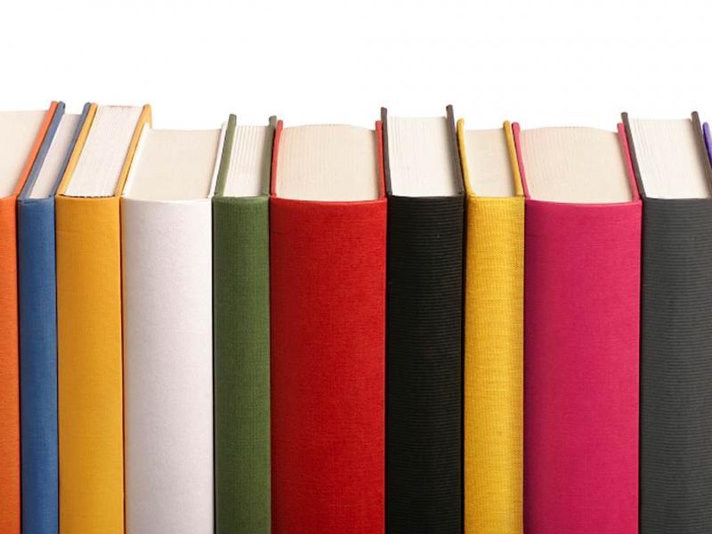 Livros (arquivo)