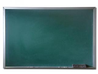Professores: ministério aceita cerca de metade das recisões