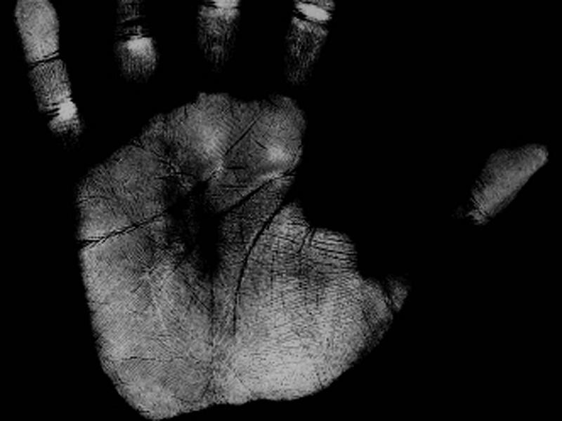 Mão (arquivo)