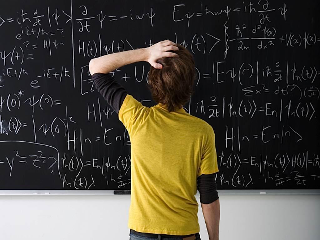 Matemática (arquivo)