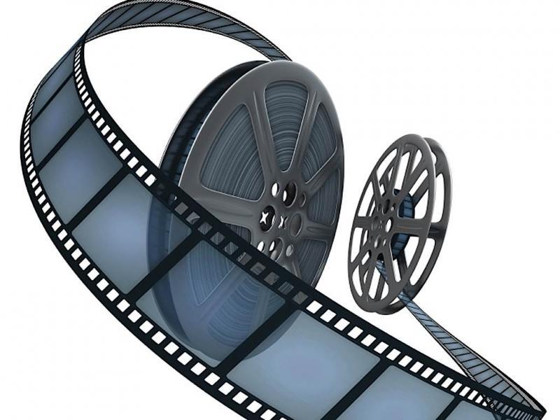 Cinema (arquivo)