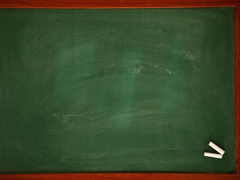 Escola (arquivo)