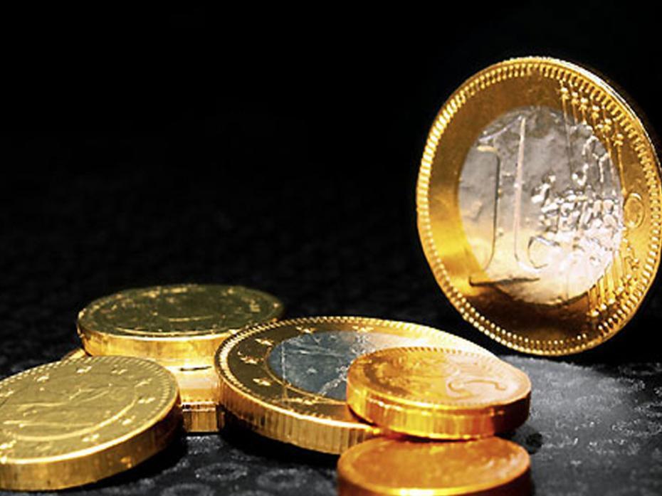 Salário mínimo: parceiros sociais chegam a acordo