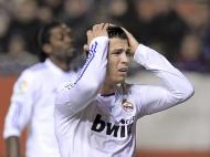 Cristiano Ronaldo (EPA/Villar Lopez)