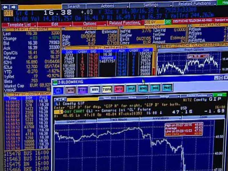 Leilão: juros da dívida descem