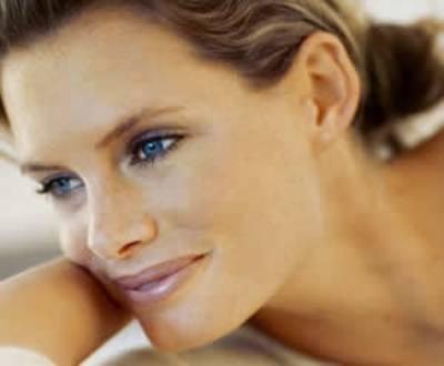 Menopausa - Idade Maior