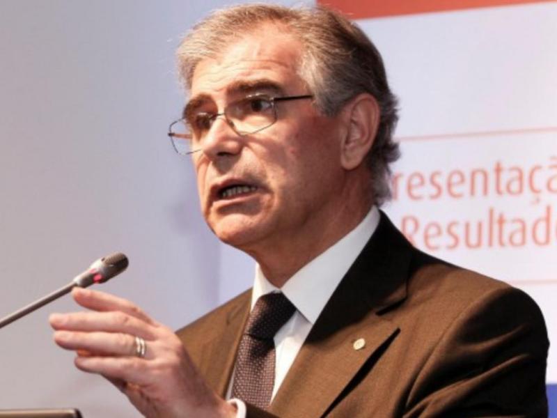 Ferreira de Oliveira - Galp