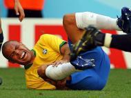 Ronaldo no Mundial-2006