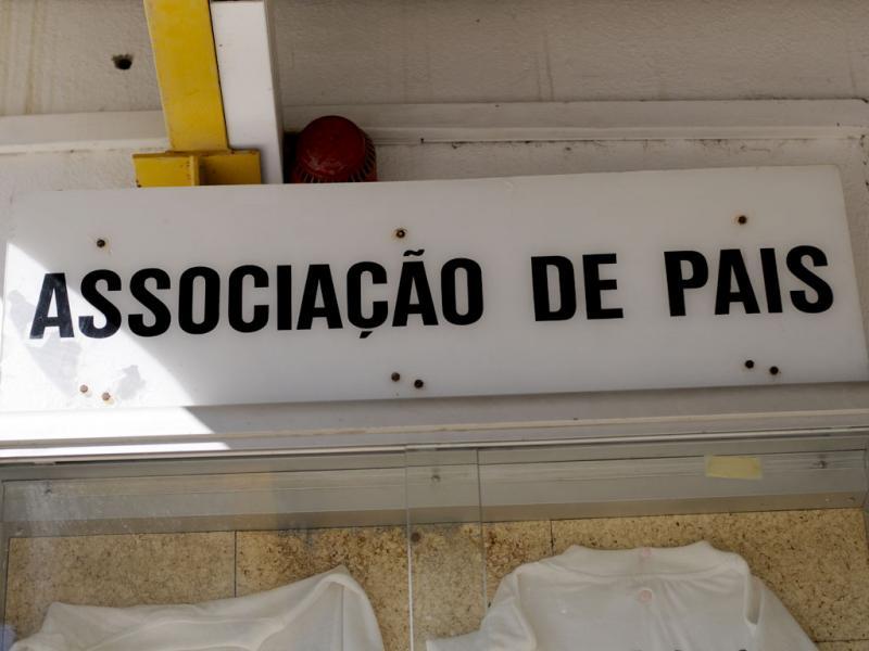 (Foto Cláudia Lima da Costa)