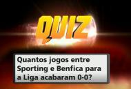 Maisfutebol na TVI24