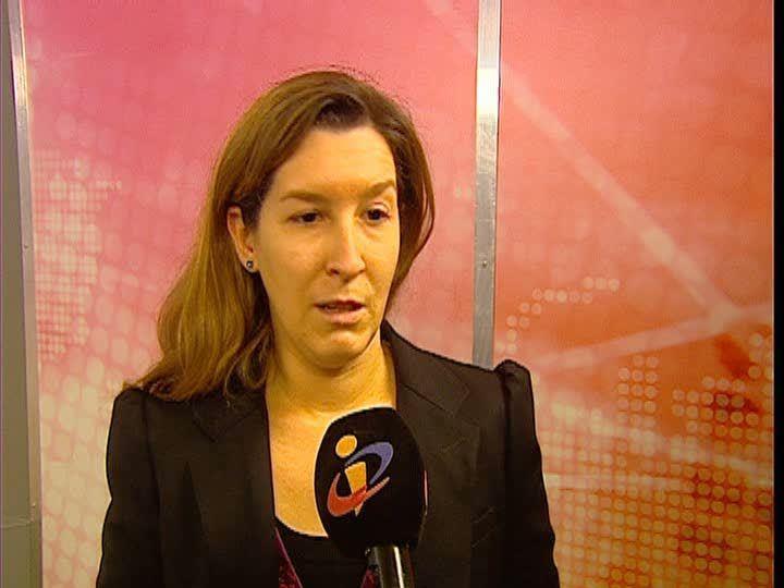 CDS, Cecília Meireles