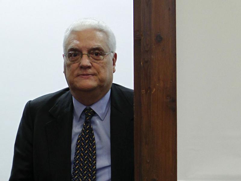 Diogo Freitas do Amaral