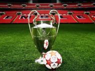 Bola da final da Champions (DR www.uefa.com)