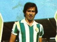 Octávio Machado