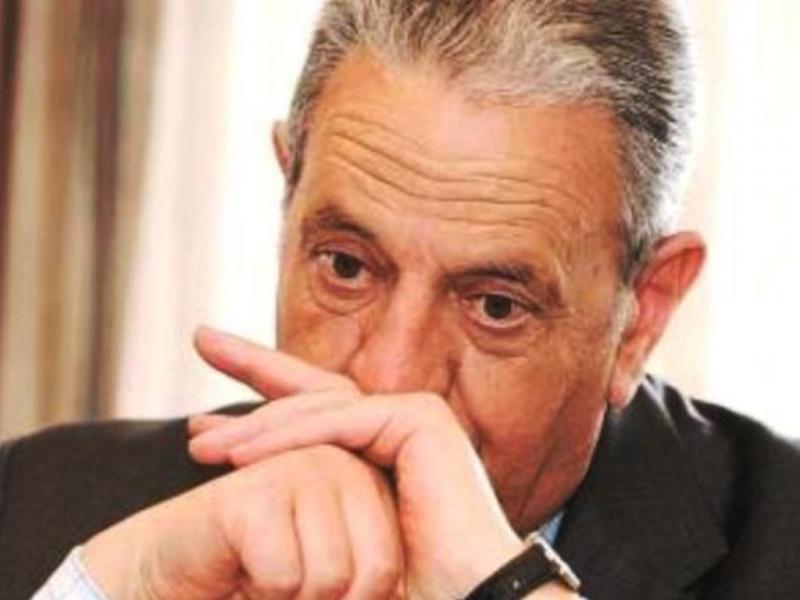 Três portugueses estão entre os mais ricos do mundo. Américo Amorim é o primeiro deles