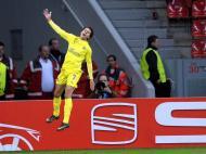 11) Nilmar, Villarreal »»» Al-Rayyan (€10M)