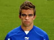 Miguel Vitor no Leicester