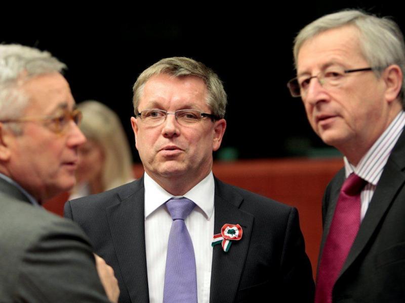 Ecofin: reunião ministros das Finanças