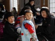 Japão: com medo do futuro